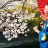 Diferenças entre a cultura japonesa e a ocidental